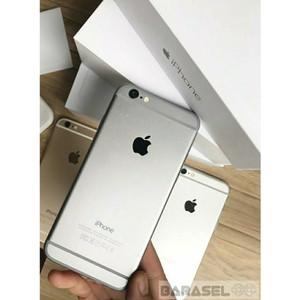 Iphone 6 16gb Eks Garansi International Camera Silent Tokopedia