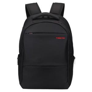Tigernu Tas Backpack/Ransel Laptop Waterproof/Anti Air Anti Maling
