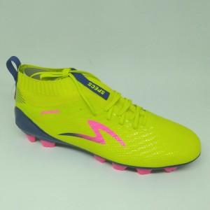 Sepatu Bola Specs Promo Tokopedia