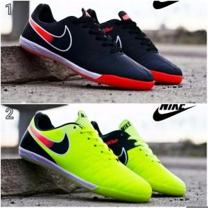 Sepatu Nike Putsal New Tokopedia