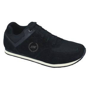 Sepatu Olahraga Da 030 Sepatu Lari Pria Sepatu Kets Sepatu Cowok Tokopedia