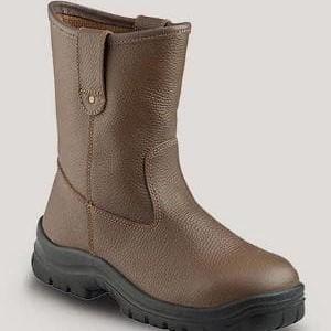 Sepatu Safety Krusher Texas Original Termurah Tokopedia