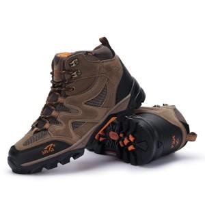 Sepatu Outdoor Sepatu Gunung Sepatu Tracking Consina Jomsom Original Not Snta Not The North Face Tokopedia