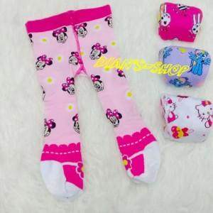 Celana Legging Bayi Cotton Rich 6-12 Baby Boy. Source · 4PCS LEGGING BAYI