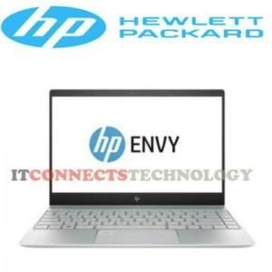 Hp Envy 13 Ad180tx Tokopedia