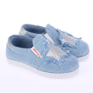 Sepatu Slip On Anak Balita Pria Tokopedia