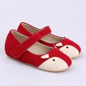 Sepatu Flat Anak Balita Sepatu Kids Junior Grs Sepatu Gaya Anak Cowok Tokopedia