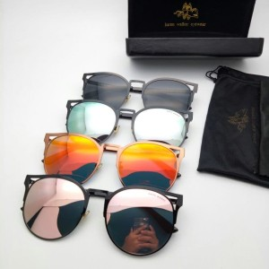 Cek Harga Produk Kacamata Helen Keller H 8282 - Toko Merdeka 75807cfb27