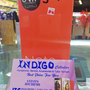 Xiaomi Redmi Note 5a Resmi Tokopedia