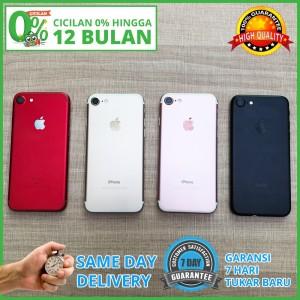 Iphone 7 32gb Original Tokopedia