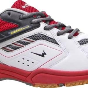Sepatu Badminton Tokopedia