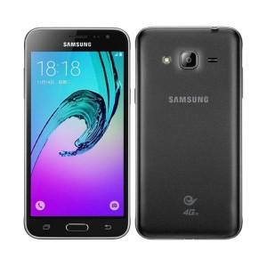 Samsung Galaxy J3 2016 8gb Resmi Tokopedia