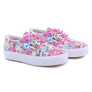Sepatu Sekolah Anak Perempuan T 5336 Tokopedia