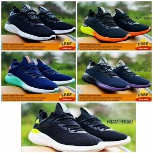Sepatu Adidas Alphabounce Import Vietnam Tokopedia