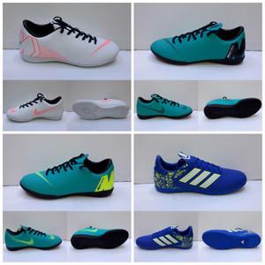 Sepatu Futsal Nike Mercurial Komponen Ori Olahraga Bola Terbaru Import Tokopedia