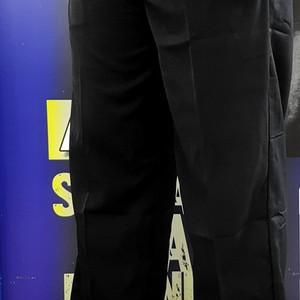 Celana Kerja Formal Pria Big Size Jumbo Tokopedia