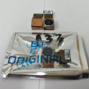 Camera Kamera Oppo A33 A33w Neo 7 Big Belakang Original Tokopedia