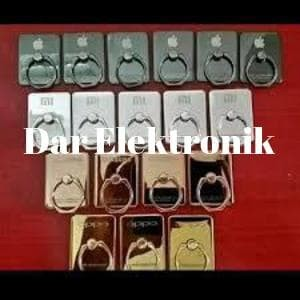 Ring Iring Hp Non Metal Tokopedia