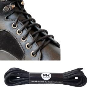 Tali Sepatu Tebal Hitam Tokopedia