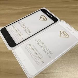 Xiaomi Redmi 5 Plus Pro Ram 4gb Rom 64gb Banyak Bonus Garansi 1 Tahun Tokopedia