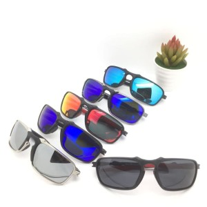 List Produk Kacamata Sunglass Polarized Sporty Pria Holbrook Series ... 9843347f5c