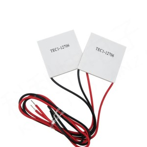 Jual New Original TEC1-12706 12v 6A Thermoelectric Cooler Peltier Mantaf b99580dda0
