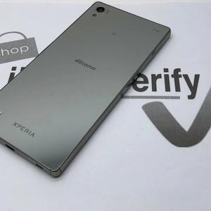 Sony Z5 Premium Silver Second Ex Inter Fullset Tokopedia