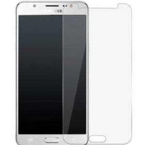 Hp Samsung J2pro Tokopedia