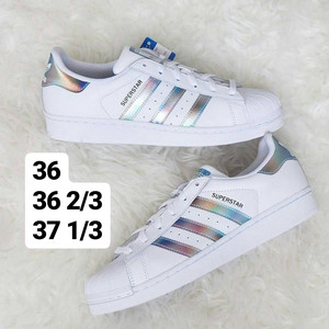 Sepatu Adidas Superstar Original Tokopedia