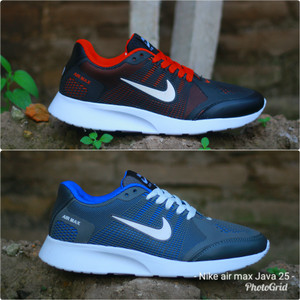 Sepatu Nike Running Tokopedia