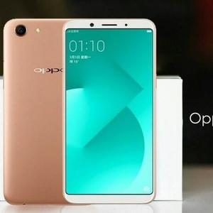 Hp Oppo A83 Terlaris Tokopedia