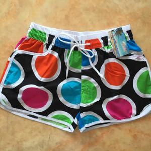Celana Pendek Wanita Hotpants New Murah Import Tokopedia
