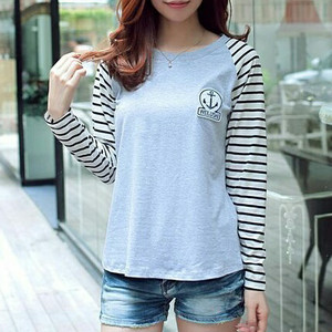 Best Seller Baju Atasan Wanita Blouse Import Model Korea Tokopedia