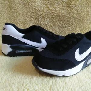 Sepatu Sekolah Anak Sneakers Kets Adidas 5 Tokopedia