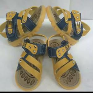 Sepatu Sandal Anak Balita Laki Laki Tokopedia