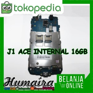 Mesin J1 Ace J110g Tokopedia