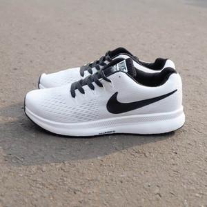 Sepatu Olahraga Pria 3 Tokopedia