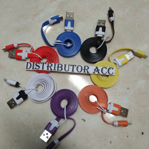 Agiler Kabel Data Micro Usb Agiler Kabel Data Usb Toples Agiler Kabel Data Usb Hp Tokopedia
