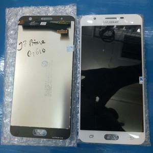 Samsung J7 Prime Fulset Tokopedia