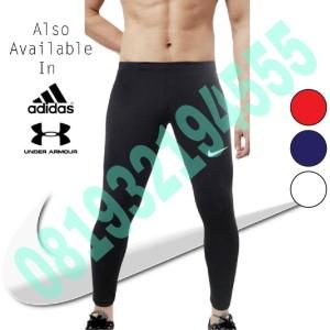 Best Seller Celana Manset Panjang Nike Adidas Ua Banyak Warna Tokopedia
