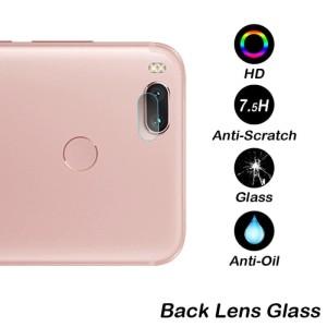 Kaca Kamera Xiaomi Mi 5x Tokopedia
