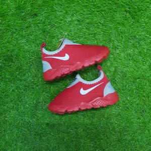 Sepatu Nike Anak Murah Sepatu Balita 2 3 4 5 Tokopedia