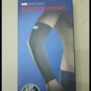 Elbow Support Lp 668 Harga Murah Tokopedia