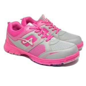 Sepatu Olahraga Wanita Sepatu Jogging Tokopedia