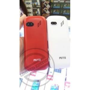Hp Murah Handphone Mirip Nokia Hp Murah Dual Sim Tokopedia