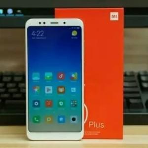 Hp Xiaomi 5 Plus Ram3 Rom32 Garansi Resmi Tam Tokopedia