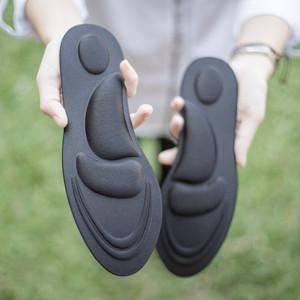 Alas Sepatu Insole Tokopedia