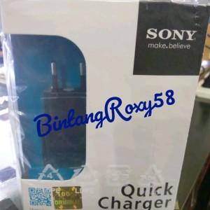 Hp Sony Xperia Z3 Big Au Bekas Handphone Sony Experia Z 3 Seken Tokopedia