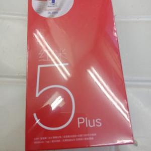 Redmi 5 Plus Ram 3 Internal 32 Tokopedia