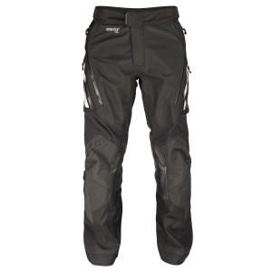 KLIM BADLANDS PRO PANT (Regular/Black) size 32
